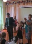 reg-school.ru/tula/volovo/baskakovo/novosti/20140908_1_sept_05.JPG