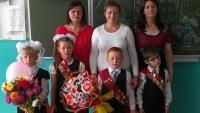 reg-school.ru/tula/volovo/baskakovo/novosti/20140908_1_sept_01.jpg