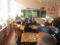 reg-school.ru/tula/volovo/baskakovo/novosti/IMG_2430.JPG