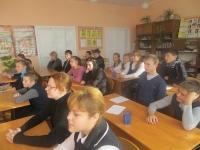 reg-school.ru/tula/volovo/baskakovo/novosti/IMG_2432.JPG