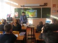 reg-school.ru/tula/volovo/baskakovo/novosti/IMG_2437.JPG