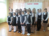 reg-school.ru/tula/volovo/baskakovo/novosti/13-04-15-20150408horxor2.jpg