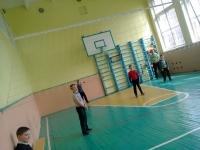 reg-school.ru/tula/volovo/baskakovo/news/20150413_Prezid_igri_03.jpg