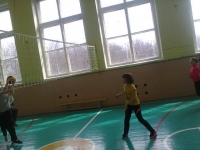 reg-school.ru/tula/volovo/baskakovo/news/20150413_Prezid_igri_04.jpg