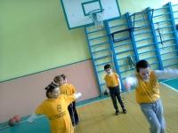 reg-school.ru/tula/volovo/baskakovo/news/20150413_Prezid_igri_01.jpg