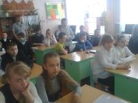 reg-school.ru/tula/volovo/baskakovo/novosti/20150502OBZbask0271[1].jpg