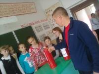 reg-school.ru/tula/volovo/baskakovo/novosti/20150502OBZbask0276[1].jpg