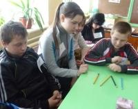 reg-school.ru/tula/volovo/verkhoupie/News/3.jpg