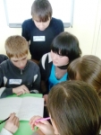reg-school.ru/tula/volovo/verkhoupie/News/2.jpg