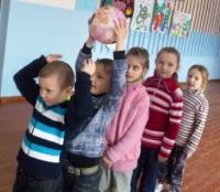 reg-school.ru/tula/volovo/verkhoupie/News/v-zdorovom-tele---zdorovyj-dux-02.jpg