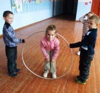 reg-school.ru/tula/volovo/verkhoupie/News/v-zdorovom-tele---zdorovyj-dux-01.jpg