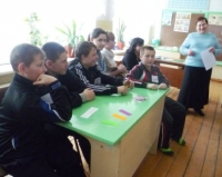 reg-school.ru/tula/volovo/verkhoupie/News/1.jpg