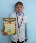 reg-school.ru/tula/volovo/verkhoupie/1.jpg