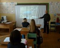 reg-school.ru/tula/volovo/verkhoupie/News/bnf.jpg