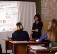 reg-school.ru/tula/volovo/verkhoupie/News/grj.jpg