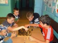 reg-school.ru/tula/volovo/verkhoupie/News/imagge003.jpg