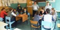 reg-school.ru/tula/volovo/verkhoupie/News/imagesa001.jpg