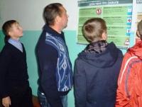 reg-school.ru/tula/volovo/verkhoupie/News/20140929_Edin_vseross_uroka_01.jpg