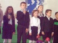 reg-school.ru/tula/volovo/verkhoupie/News/image0203.jpg