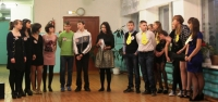 reg-school.ru/tula/volovo/verkhoupie/News/smc-20141120-image001.jpg