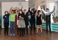 reg-school.ru/tula/volovo/verkhoupie/News/smc-20141120-image005.jpg