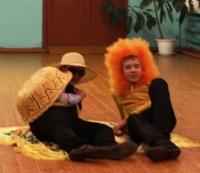 reg-school.ru/tula/volovo/verkhoupie/News/smc-20141120-image003.jpg