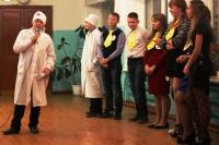 reg-school.ru/tula/volovo/verkhoupie/News/smc-20141120-image007.jpg