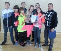 reg-school.ru/tula/volovo/verkhoupie/News/sport-20141120-image003.jpg