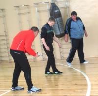 reg-school.ru/tula/volovo/verkhoupie/News/sport-20141120-image002.jpg