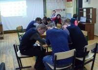 reg-school.ru/tula/volovo/verkhoupie/News/20141225_Chas_koda_04.jpg