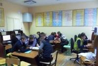 reg-school.ru/tula/volovo/verkhoupie/News/20141225_Chas_koda_03.jpg