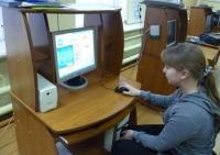 reg-school.ru/tula/volovo/verkhoupie/News/20141225_Chas_koda_02.jpg