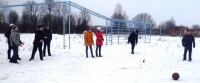 reg-school.ru/tula/volovo/verkhoupie/News/20150120_Zimnie_igri_03.jpg