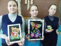 reg-school.ru/tula/volovo/verkhoupie/News/ih003.jpg