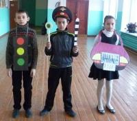 reg-school.ru/tula/volovo/verkhoupie/News/image00120150310PDD.jpg