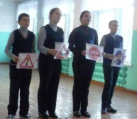 reg-school.ru/tula/volovo/verkhoupie/News/image00320150310PDD.jpg