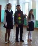 reg-school.ru/tula/volovo/verkhoupie/News/image00720150310PDD.jpg
