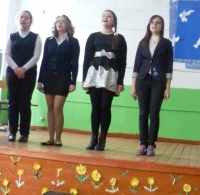 reg-school.ru/tula/volovo/verkhoupie/News/image0032015031023feb.jpg