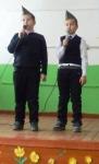 reg-school.ru/tula/volovo/verkhoupie/News/image0012015031023feb.jpg
