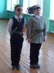 reg-school.ru/tula/volovo/verkhoupie/News/image00920150310PDD.jpg