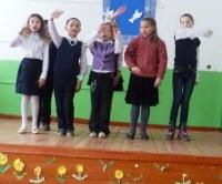reg-school.ru/tula/volovo/verkhoupie/News/image0092015031023feb.jpg