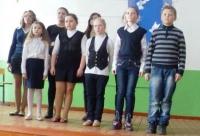 reg-school.ru/tula/volovo/verkhoupie/News/image0052015031023feb.jpg
