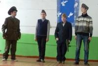 reg-school.ru/tula/volovo/verkhoupie/News/image0112015031023feb.jpg