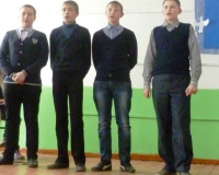 reg-school.ru/tula/volovo/verkhoupie/News/image0132015031023feb.jpg