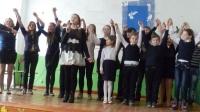 reg-school.ru/tula/volovo/verkhoupie/News/image0152015031023feb.jpg