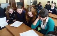 reg-school.ru/tula/volovo/verkhoupie/News/image00720150310narkotiki2.png