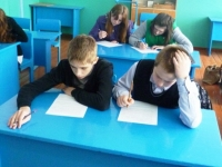 reg-school.ru/tula/volovo/verkhoupie/News/image00920150310narkotiki2.jpg