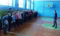 reg-school.ru/tula/volovo/verkhoupie/News2015/20150320_Evakuaciya_2.jpg