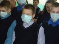 reg-school.ru/tula/volovo/verkhoupie/News2015/20150320_Evakuaciya_1.jpg