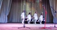 reg-school.ru/tula/volovo/verkhoupie/News2015/20150512_I_pomnit_mir_spasenniy_01.jpg
